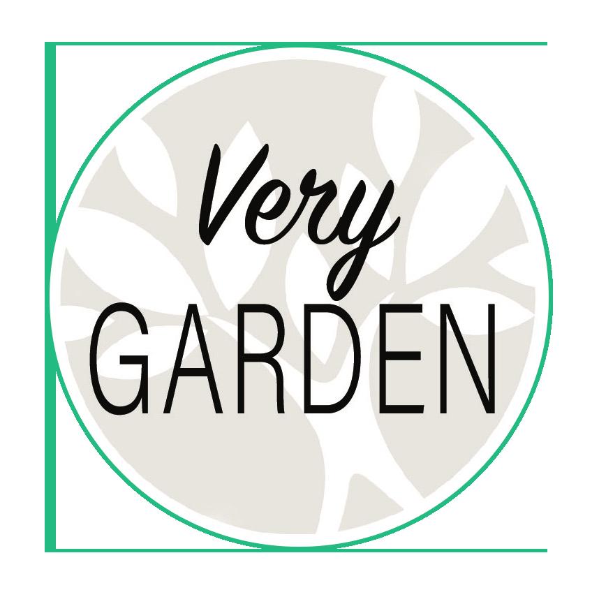 Very Garden